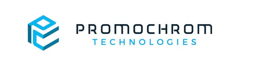 PromoChrom-company-logo-2019-min