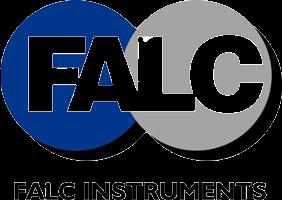 falc-logo-removebg-preview