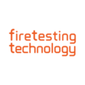 ftt-logo-removebg-preview