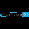 logo-CurTec-removebg-preview