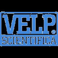 logo-VELP-removebg-preview