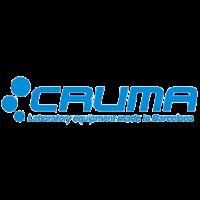 logo-cruma-removebg-preview