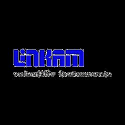 logo-linkam-scientific-removebg-preview