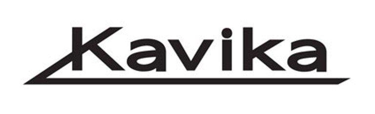 800Kavika_logo_black_72dpi