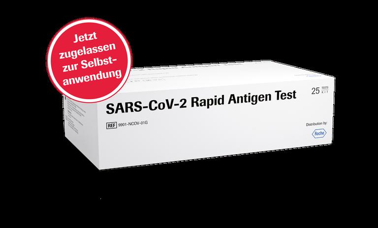 sars-cov-2-rapid-antigen-test_c-roche-storer