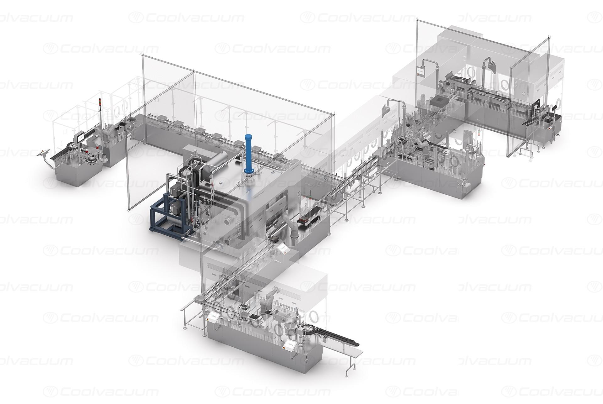 Coolvacuum-DaraPharma-TurnkeySolution-200tubs-lg