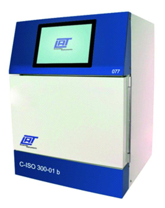 C-ISO 300-01 b