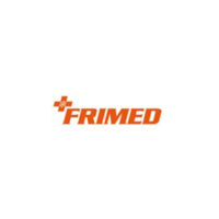 Frimed 250x250 logo