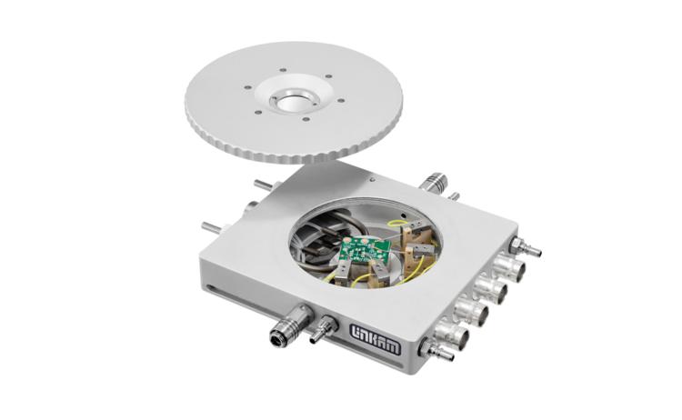 HFS600E-PB4+floating+lid
