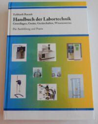 Handbuch bild