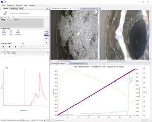 LINK+TASC+Microscopy
