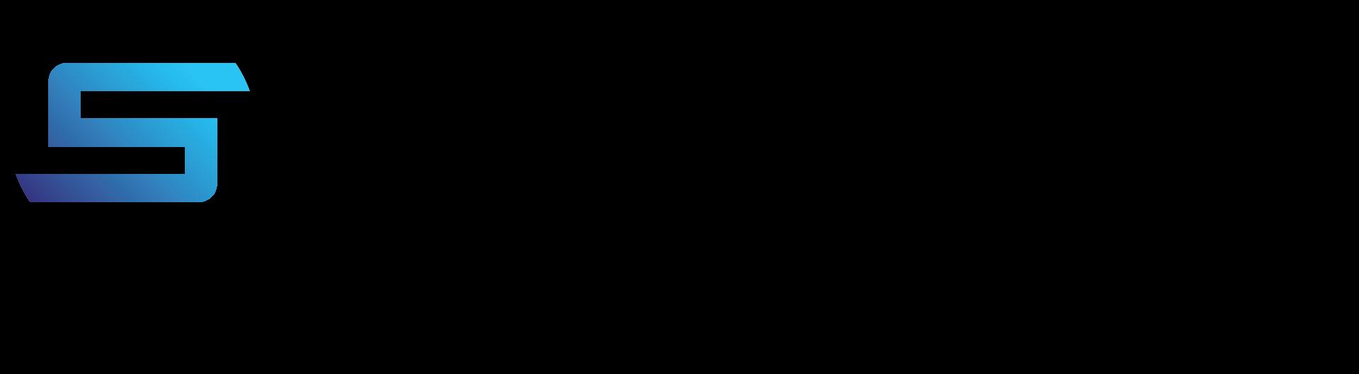 RheoSense_Logo_w._Tagline
