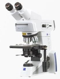 axio lab a1