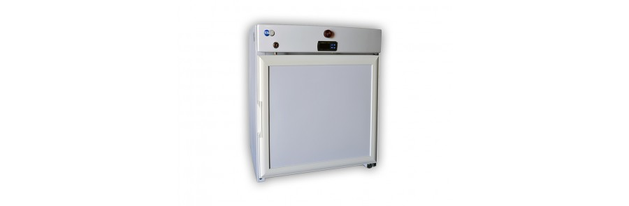 BSB-Kühlschränke