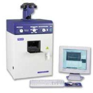 BioImaging Systems Gel-Dokumentation