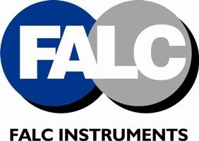 falc-logo