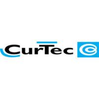 logo-CurTec
