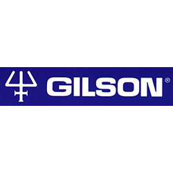 logo-Gilson