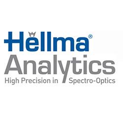 logo-Hellma
