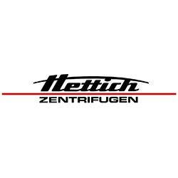 logo-Hettich
