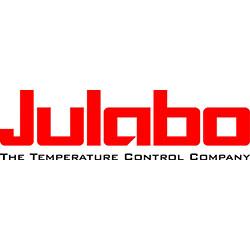 logo-JULABO
