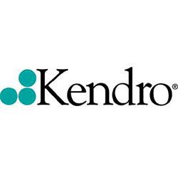 logo-Kendro