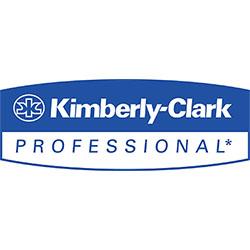 logo-Kimberly-Clark