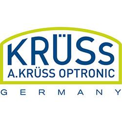logo-Krüss-Optronic