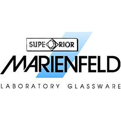 logo-Marienfeld