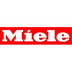 logo-Miele
