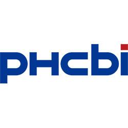 logo-PHCbi
