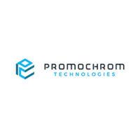 logo-PromoChrom