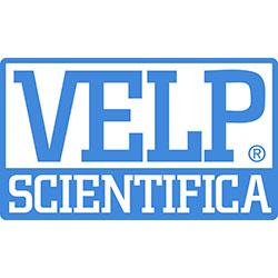 logo-VELP