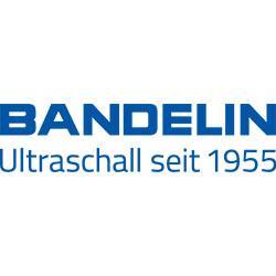logo-bandelin
