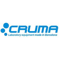 logo-cruma