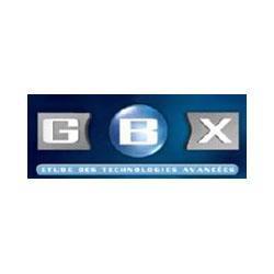 logo-gbx