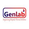 logo-genlab