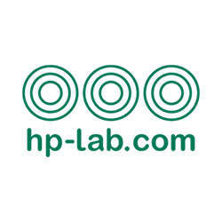 logo-hp-lab