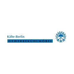 logo-kaelte-berlin