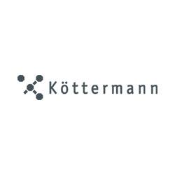 logo-koettermann