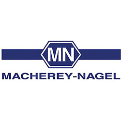logo-macherey-nagel