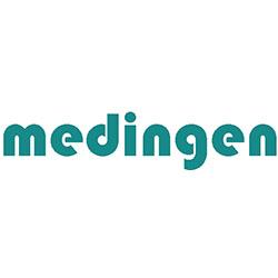 logo-medingen