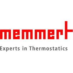 logo-memmert