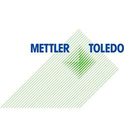 logo-mettler
