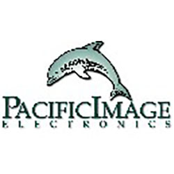 logo-pacific-image