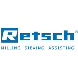 logo-retsch