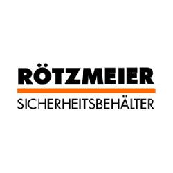 logo-roetzmeier