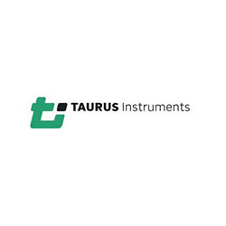 logo-taurus-instruments