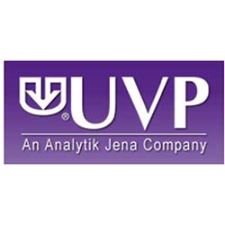 logo-uvp