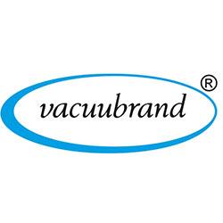 BRAND_VAC